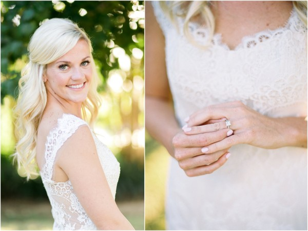 fort-worth-wedding-planner-charla-storey-bridals-grit-and-gold2