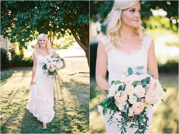 fort-worth-wedding-planner-charla-storey-bridals-grit-and-gold3