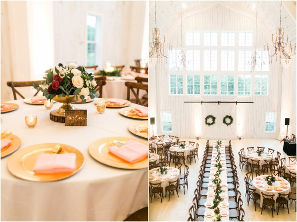 dallas-wedding-planner-grit-and-gold-the-white-sparrow-barn10