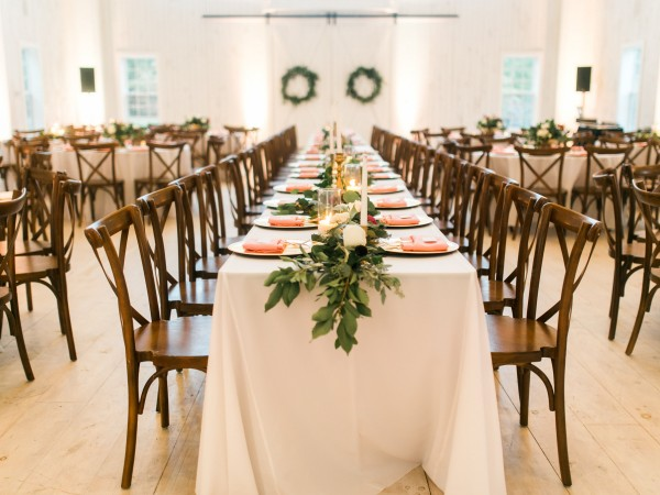 dallas-wedding-planner-grit-and-gold-the-white-sparrow-barn12