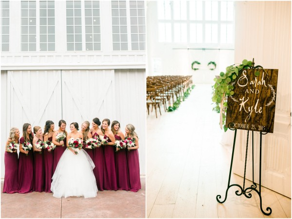 dallas-wedding-planner-grit-and-gold-the-white-sparrow-barn4