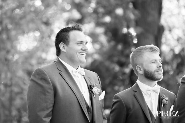 dallas-wedding-planner-thewaterstone-grit-and-gold-perez-photography8