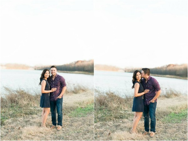 dallas-we2dding-planner-grit-and-gold-engagement-session - Copy