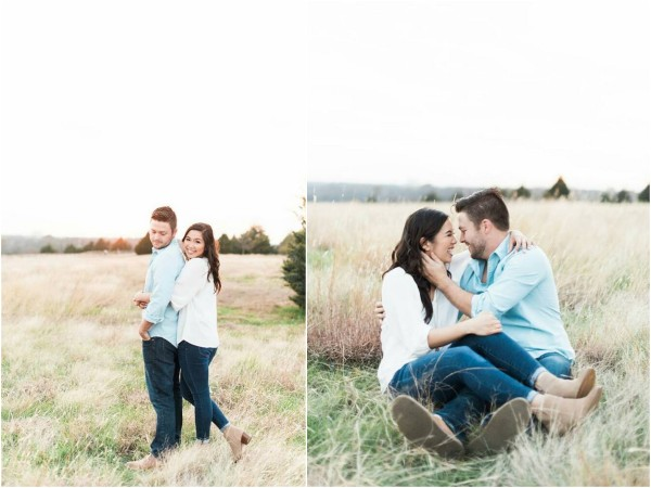dallas-wedding-planner-grit-and-gold-engagement-session4