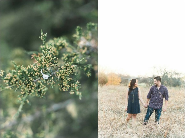 dallas-wedding-planner-grit-and-gold-engagement-session5