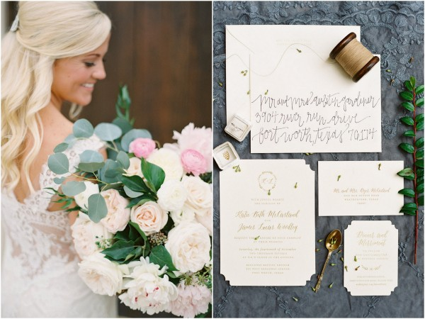 fort-worth-wedding-planner-grit-and-gold-rivercrest-country-club11