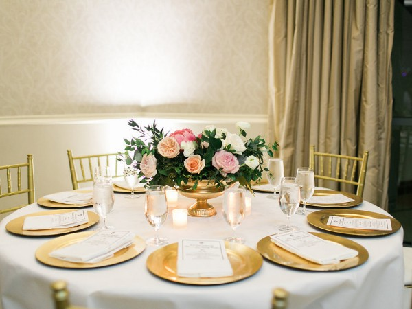 fort-worth-wedding-planner-grit-and-gold-rivercrest-country-club3