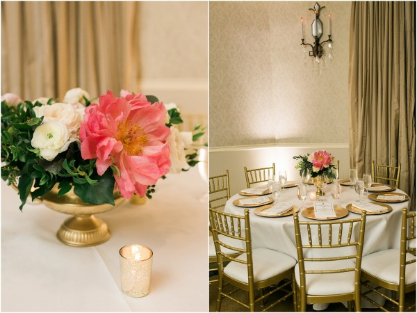 fort-worth-wedding-planner-grit-and-gold-rivercrest-country-club4