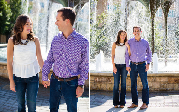 fort-worth-wedding-planner-tcu-engagements