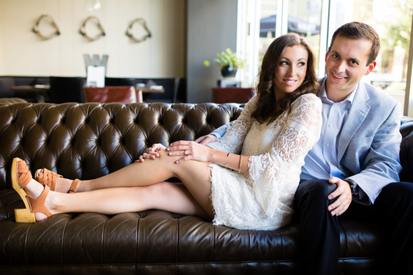 fort-worth-wedding-planner-tcu-engagements4