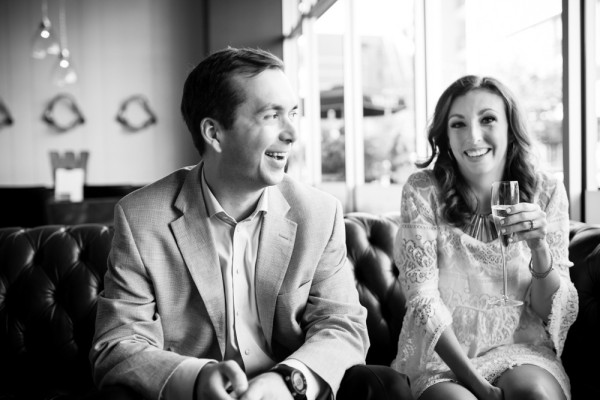 fort-worth-wedding-planner-tcu-engagements6