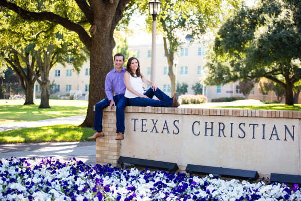 tcu-engaged-fort-worth-couple-grit-and-gold-wedding-planner-camp-bowie