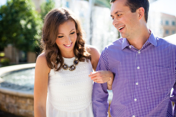 tcu-engaged-fort-worth-couple-grit-and-gold-wedding-planner-camp-bowie2