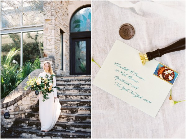 Austin-wedding-planner-fine-art-shoot-texas-cactus-gr14eenhouse-wedding-desert-wedding-charla-storey-grit-and-gold