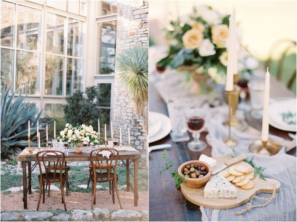 Austin-wedding-planner-fine-art-shoot-texas-cactus-greenhouse-wedding-desert-wedding-charla-storey-grit-and-gold11