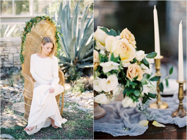 Austin-wedding-planner-fine-art-shoot-texas-cactus-greenhouse-wedding-desert-wedding-charla-storey-grit-and-gold21