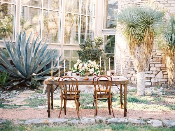 Austin-wedding-planner-fine-art-shoot-texas-cactus-greenhouse-wedding-desert-wedding-charla-storey-grit-and-gold25