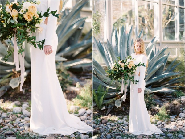 Austin-wedding-planner-fine-art-shoot-texas-cactus-greenhouse-wedding-desert-wedding-charla-storey-grit-and-gold3