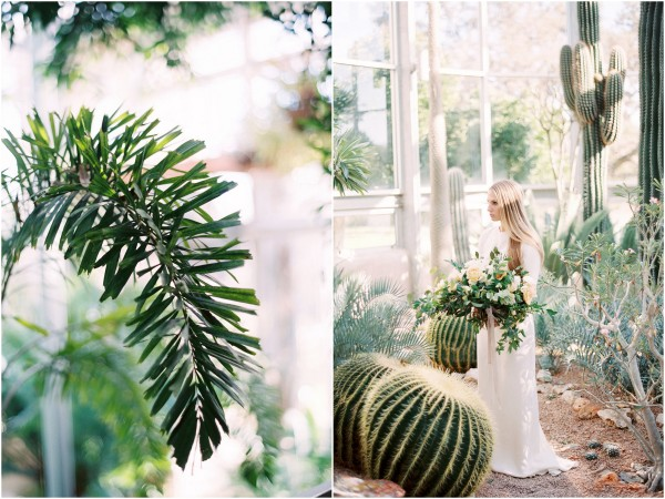 Austin-wedding-planner-fine-art-shoot-texas-cactus-greenhouse-wedding-desert-wedding-charla-storey-grit-and-gold5