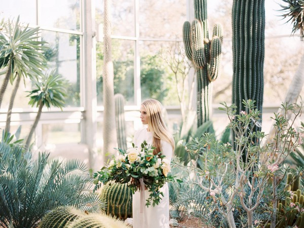 Austin-wedding-planner-fine-art-shoot-texas-cactus-greenhouse-wedding-desert-wedding-charla-storey-grit-and-gold9