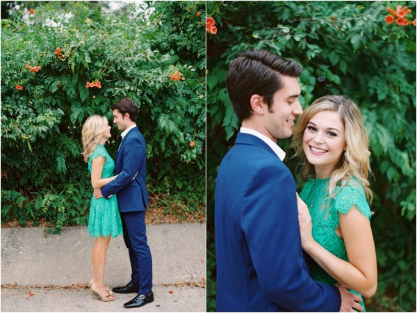 dallas-wedding-planner-grit-and-gold-film-photographer-charla-storey - Copy
