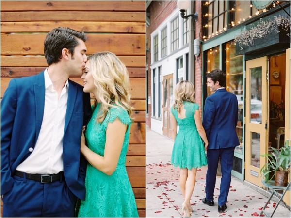 dallas-wedding-planner-grit-and-gold-film-photographer-charla-storey10