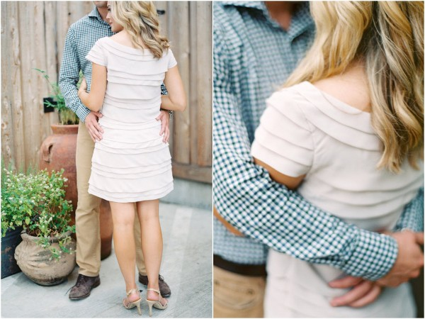 dallas-wedding-planner-grit-and-gold-film-photographer-charla-storey11