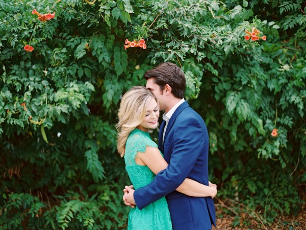 dallas-wedding-planner-grit-and-gold-film-photographer-charla-storey2 - Copy