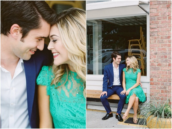 dallas-wedding-planner-grit-and-gold-film-photographer-charla-storey3 - Copy