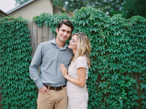 dallas-wedding-planner-grit-and-gold-film-photographer-charla-storey4
