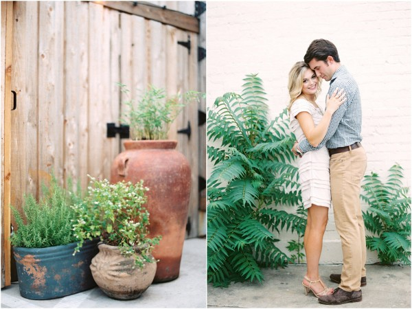 dallas-wedding-planner-grit-and-gold-film-photographer-charla-storey5