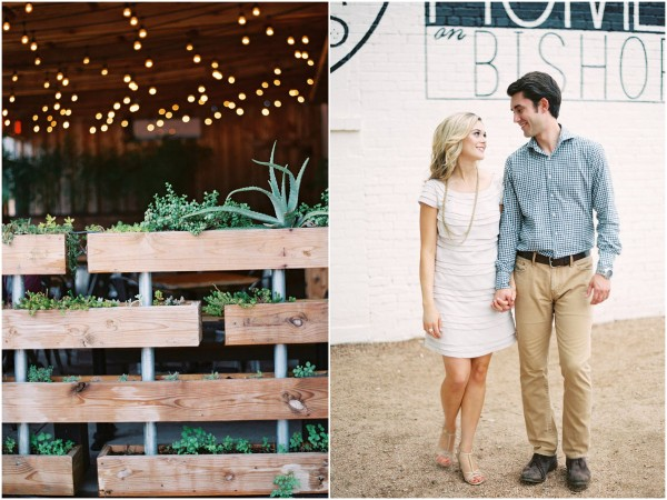 dallas-wedding-planner-grit-and-gold-film-photographer-charla-storey7