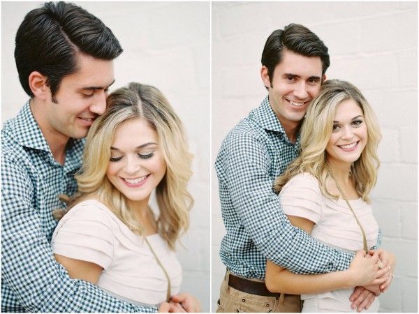 dallas-wedding-planner-grit-and-gold-film-photographer-charla-storey8
