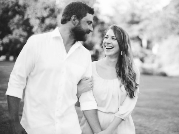 fort-wor5th-wedding-planner-engagement-session-grit-and-gold