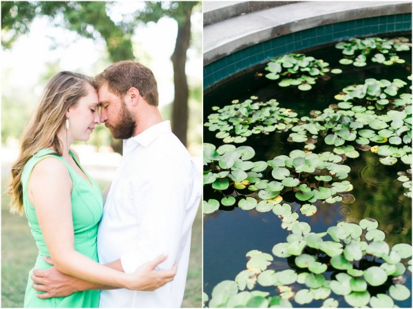 fort-worth-wedding-planner-engagement-session-grit-and-gold2