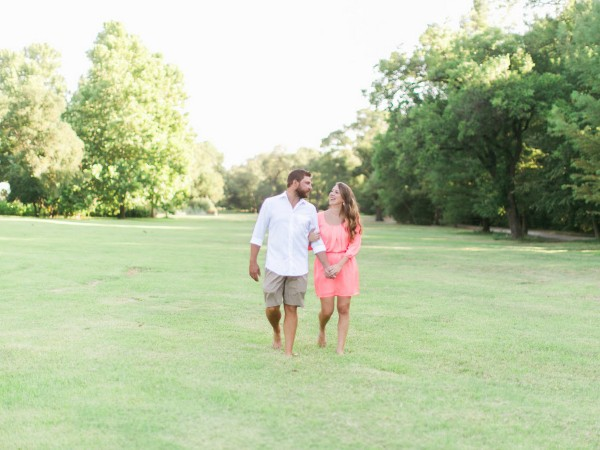 fort-worth-wedding-planner-engagement-session-grit-and-gold4