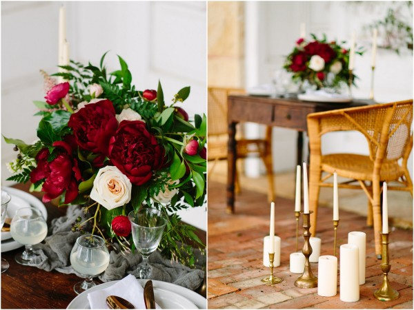 styled-shoot-texas-bride-jeff-brummett-grit-and-gold-elopment