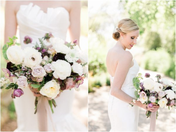 dallas-wedding-planner-grit-and-gold-garden-bridals