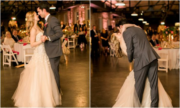 dallas-wedding-planner-grit-and-gold-kate-spade-inspired-wedding011