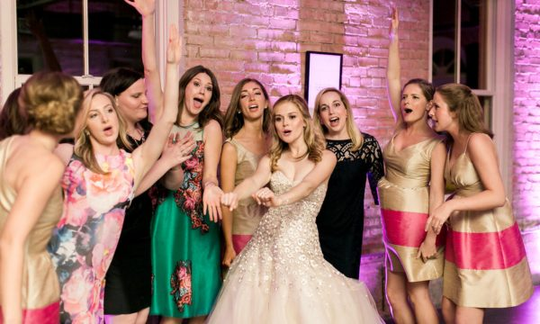 dallas-wedding-planner-grit-and-gold-kate-spade-inspired-wedding024