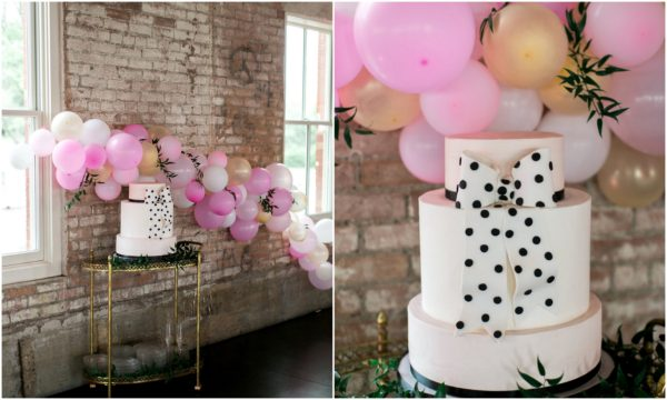 dallas-wedding-planner-grit-and-gold-kate-spade-inspired-wedding09