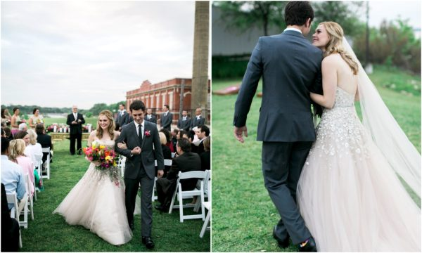 dallas-wedding-planner-grit-and-gold-kate-spade-inspired-wedding3