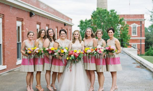 dallas-wedding-planner-grit-and-gold-kate-spade-inspired-wedding8