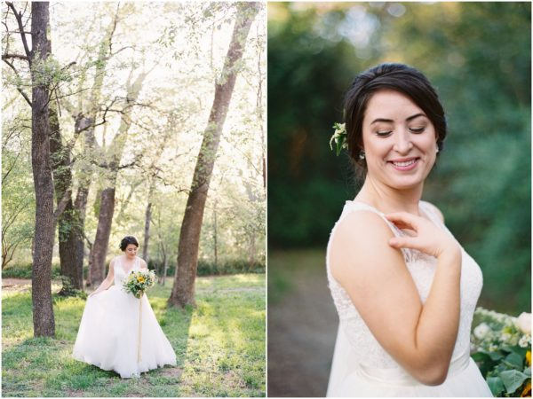 fine-art-bridal-session-film-photography-fort-worth-botanical-gardens8