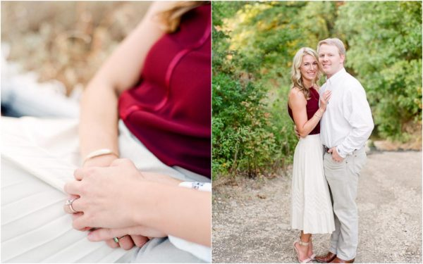 dallas-film-photographer-lauren-peele-da4llas-wedding-planners-grit-and-gold