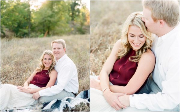 dallas-film-photographer-lauren-peele-dallas-wedding-planners-grit-and-gold3
