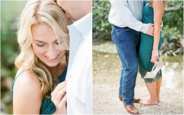 dallas-film-photographer-lauren-peele-dallas-wedding-planners-grit-and-gold5