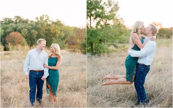 dallas-film-photographer-lauren-peele-dallas-wedding-planners-grit-and-gold6