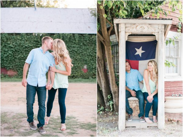 dallas-wedding-planners-grit-and-gold-cottonwood-road-photography