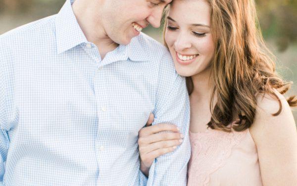 dallas-wedding-planners-grit-and-gold-elisabeth-carol